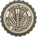 Wheatland Music Festival: Child (ages 5-12) - Weekend or Sunday