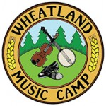 Summer Wheat (Music Camp)
